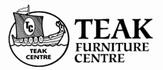 teakfurniture